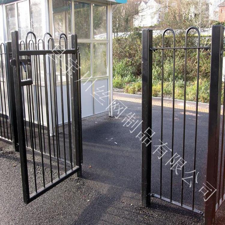 拱形护栏一些常用的规格尺寸-宝川丝网制品有限公司