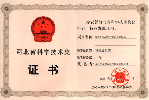 750kV省科技一等獎.jpg