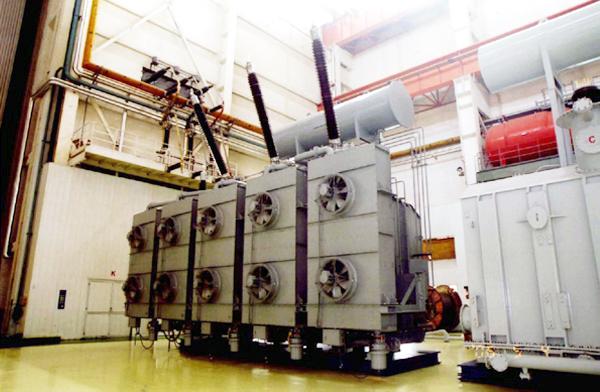 SFP-478MVA220kV主变压器.jpg