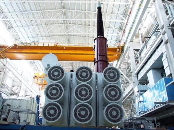核电站DFP-260MVA500kV主变压器.jpg