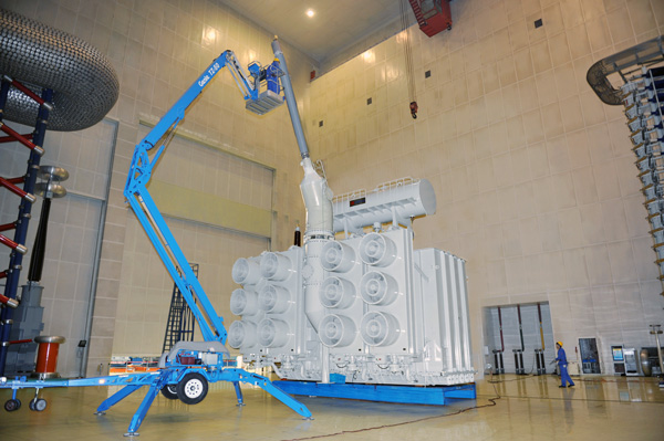 核电站DFP-400MVA500kV主变压器.jpg