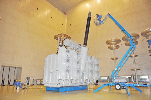核电站DFP-442MVA500kV主变压器.jpg