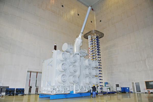核电站DFP-484MVA500kV主变压器.jpg