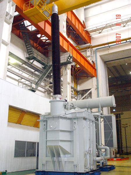 BKD-60MVar800kV电抗器.jpg