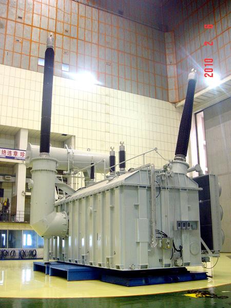 ODFFPS-700MVA765kV变压器.jpg