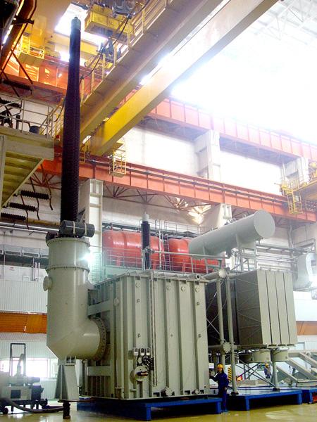 BKDF-240Mvar1000kV并联电抗器.jpg