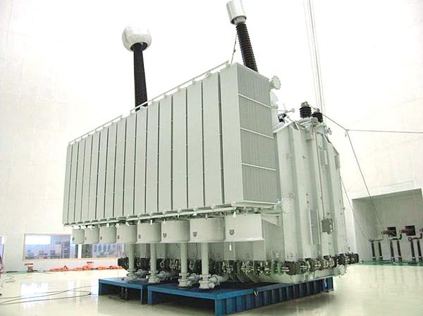ODFPS-400MVA500kV变压器.jpg