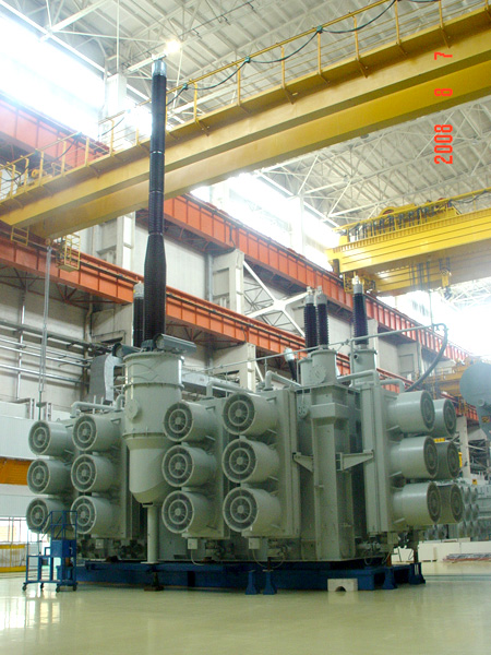ODFPS-1000MVA1000kV变压器.jpg