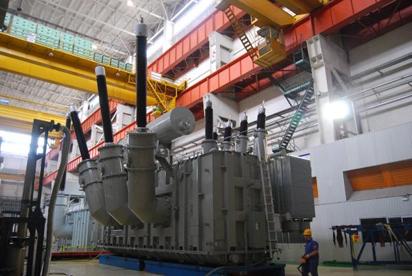 法核ITER热核聚变工程SFSZ-300MVA400kV.jpg
