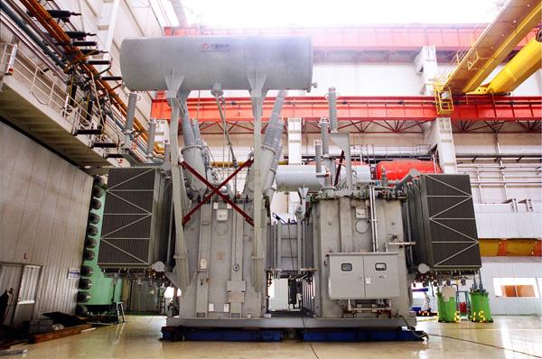 美国电网TX-300MVA230kV调相变.jpg