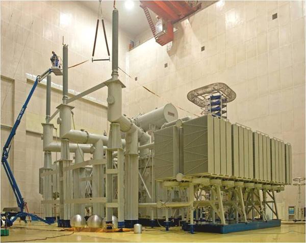 沙特阿拉伯Rabigh电站SFPZ-850MVA400kV.jpg