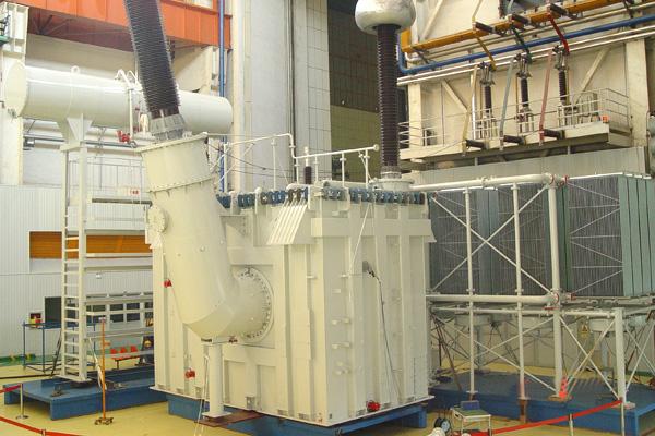 印度比亚尼电站ODFPSZ-333MVA765kV压变压器6.jpg