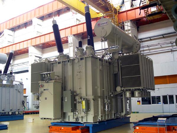 苏丹电网ODFSZ-100MVA500kV.jpg