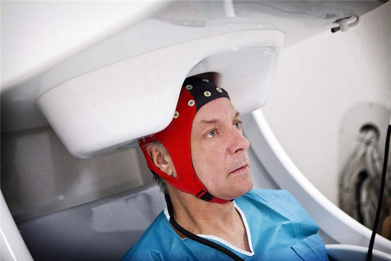 脑血栓有哪些前兆?脑血栓应该怎样防治?