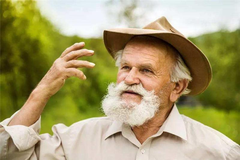 老年人如何缓解疲劳 帮爸妈看看