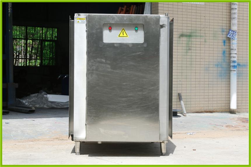 低温等离子塑胶除臭设备.png
