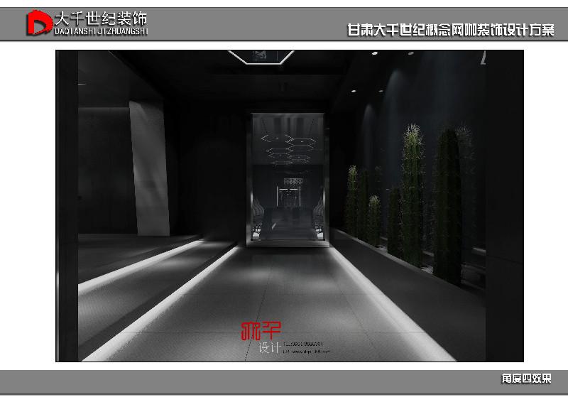 jiaodusixiaoguo_2tl.jpg