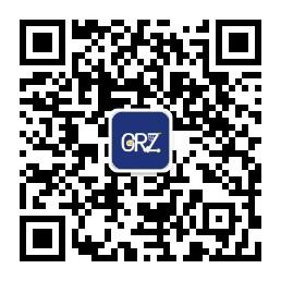 GRZ优惠券.jpg