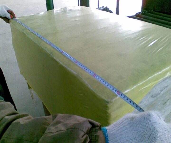 岩棉板出厂价格