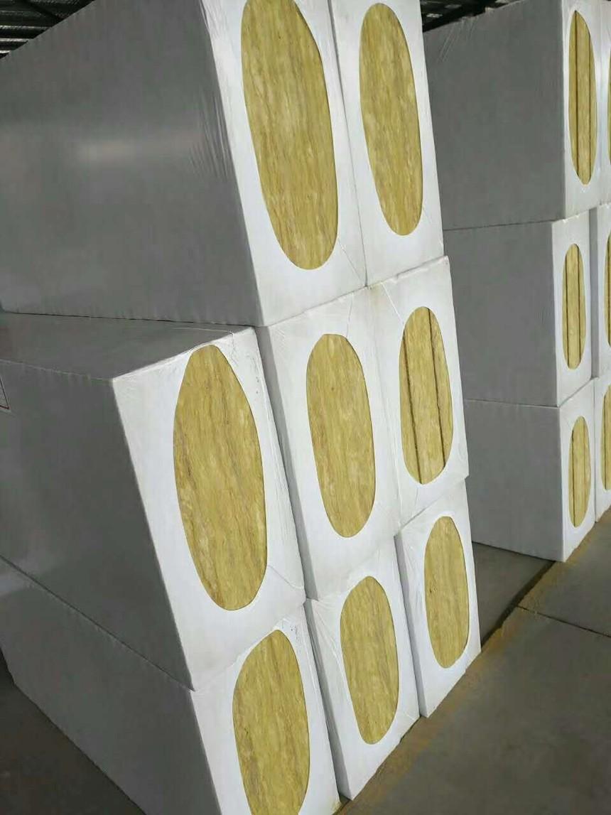 岩棉板多少钱