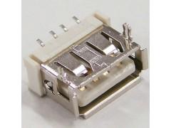 USB AF短体接口.jpg