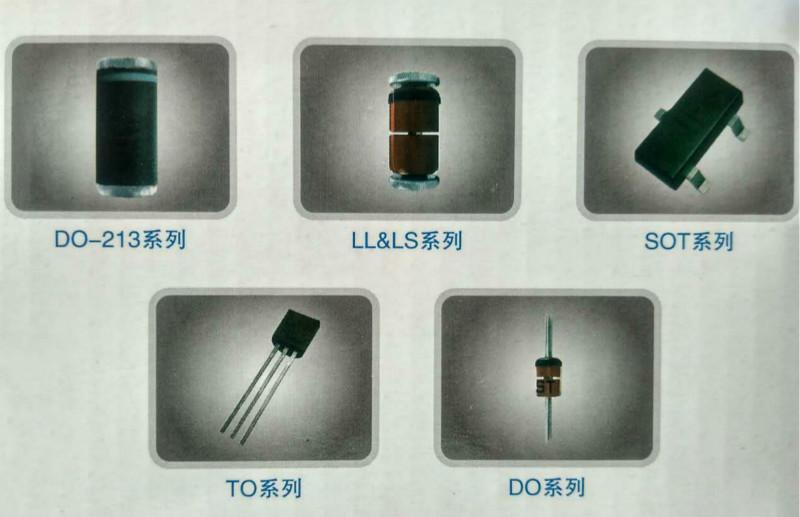 ST先科电子产品系列.jpg