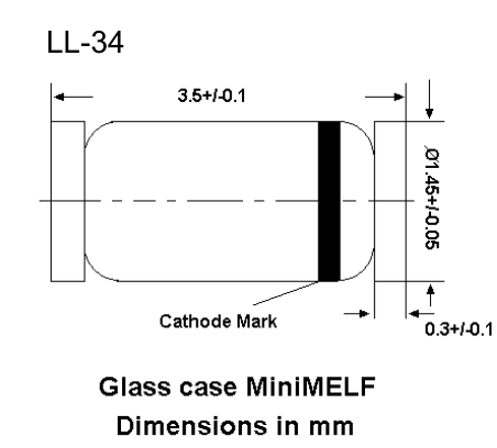 LL4148.png