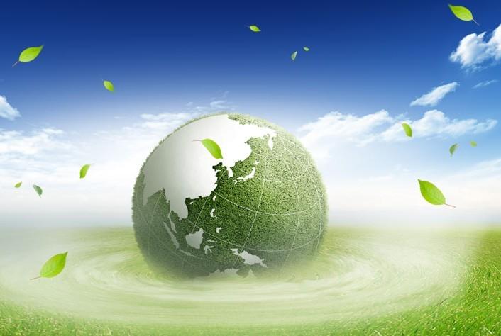 全国污染源普查条例