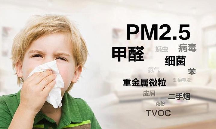 室内有害气体.png