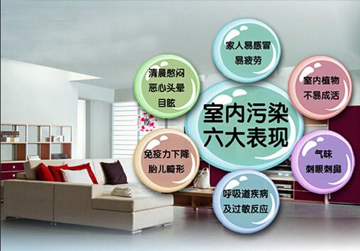 室内空气污染.jpg