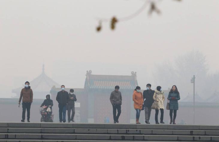 城市空气污染.png