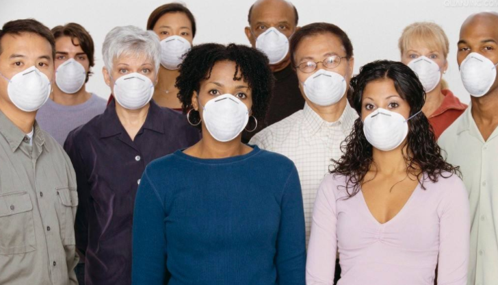 室内甲醛、粉尘污染.png