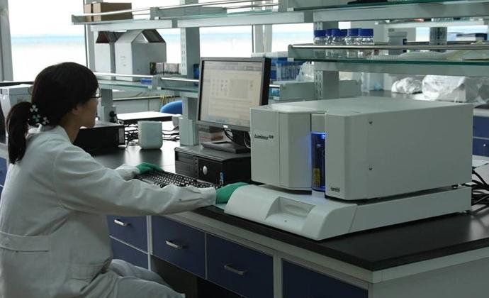 化学方式检测甲醛.png