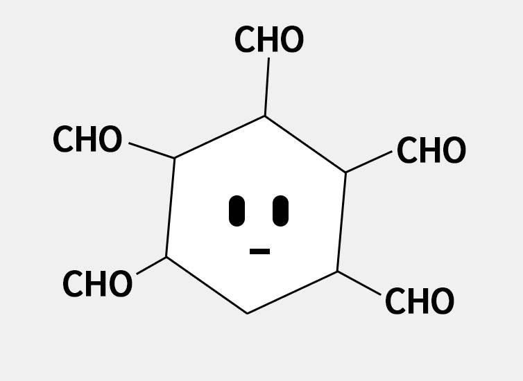 苯系物分子式