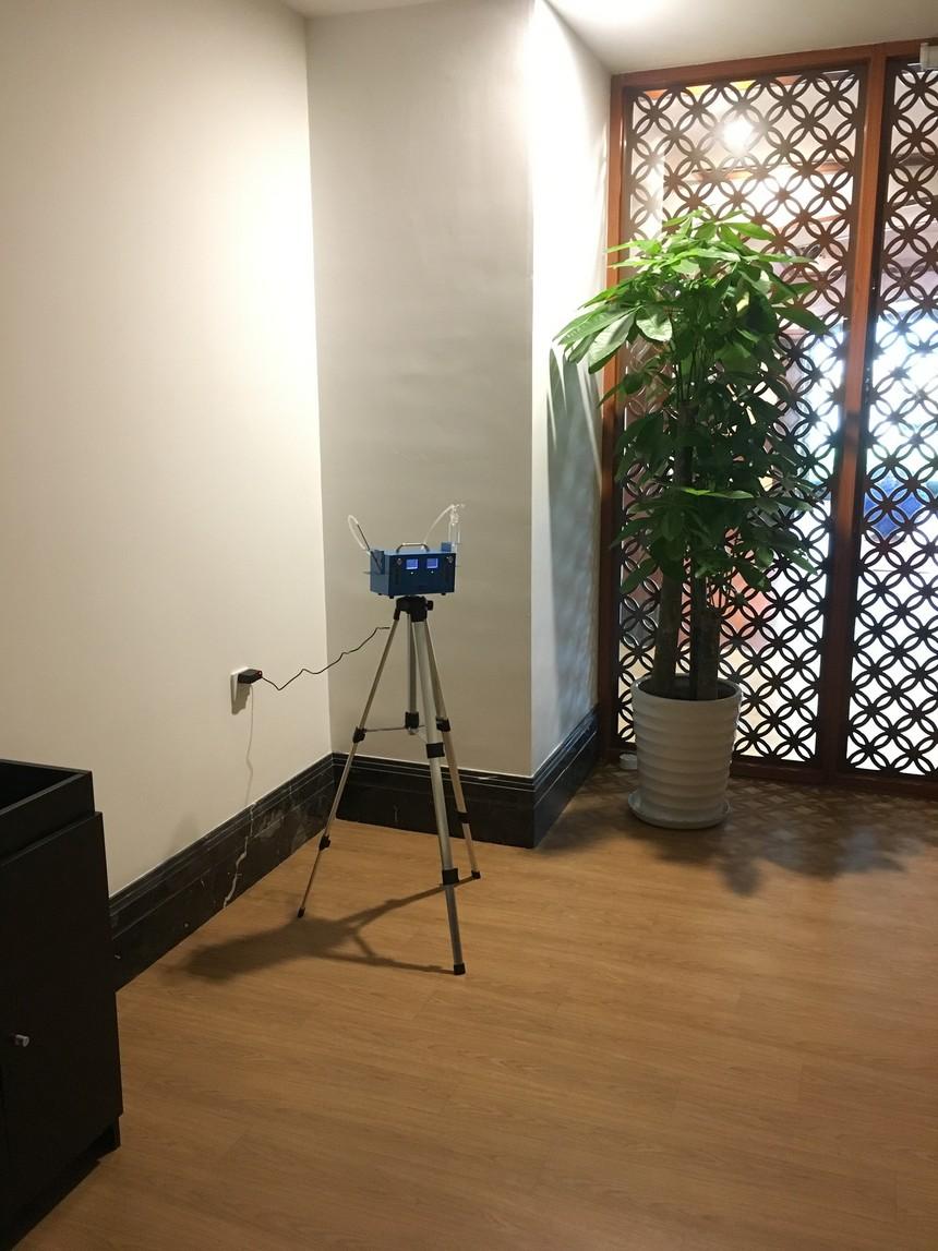 室内空气检测.jpg