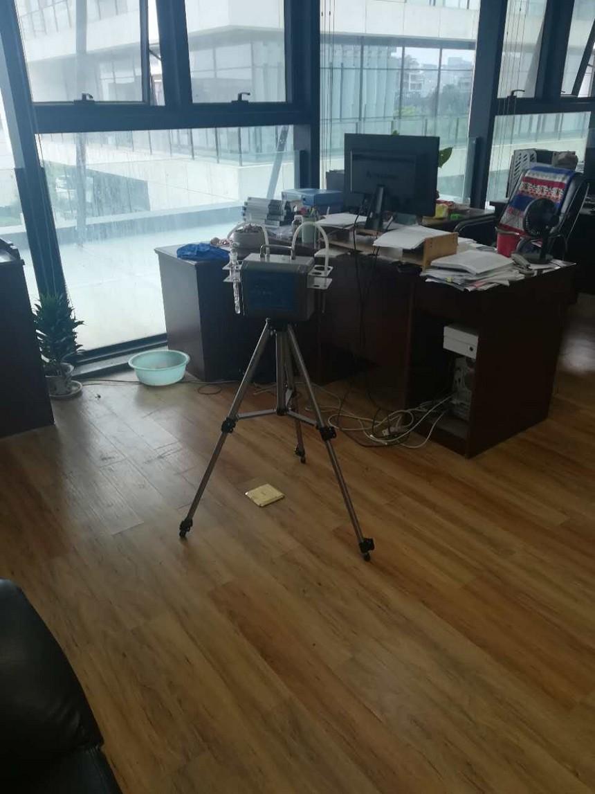 室內空氣檢測.jpg