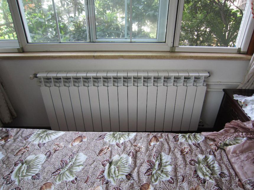 附图:取暖器