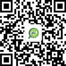 环检微信公众号二维码