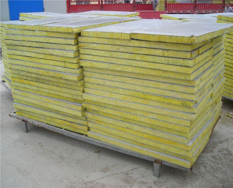 国产亚洲精品不卡视频岩棉复合板