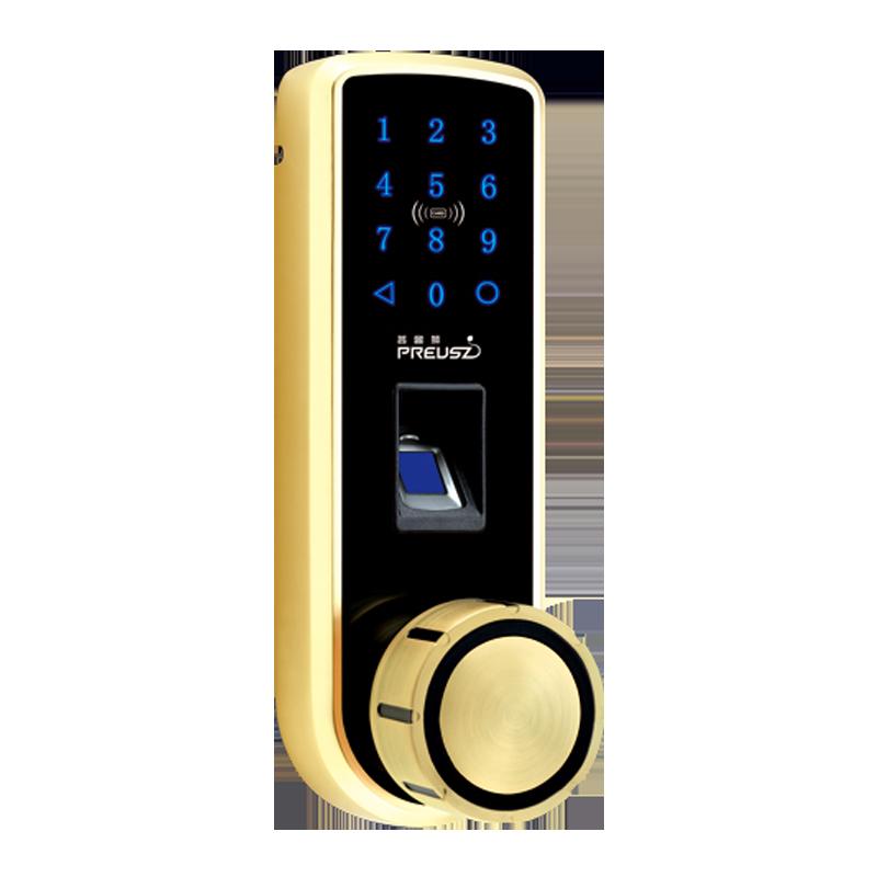 PLS-N680內門鎖.png