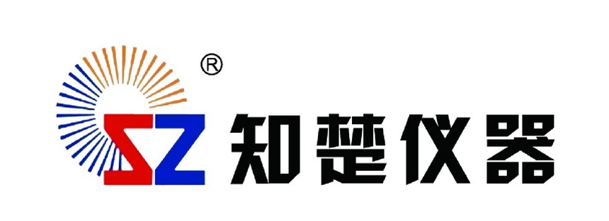 ZQWY-200S111.jpg