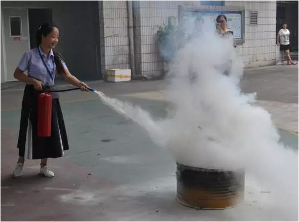 深圳市凯木金科技有限公司