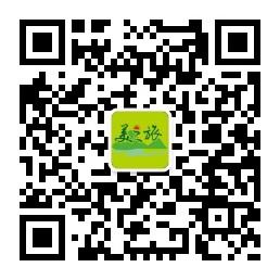 1535683685224845.jpg