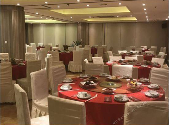 酒店餐厅2.jpg