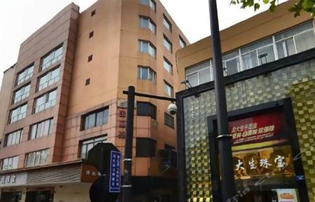 酒店周边2.jpg