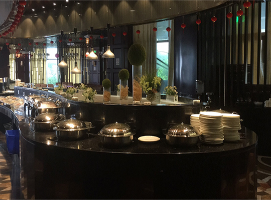 酒店餐厅1.jpg