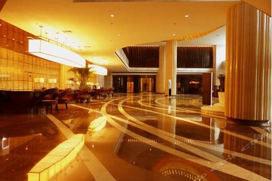 酒店大堂.jpg