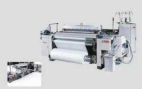 纺织机械.jpg