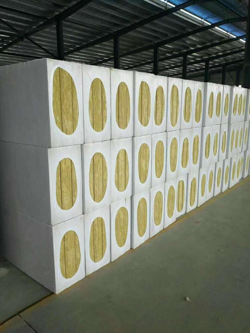 岩棉板价格