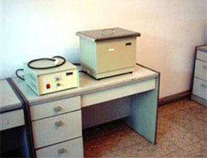 600W,28KHz有振子盒的桌上型超声波清洗机.jpg